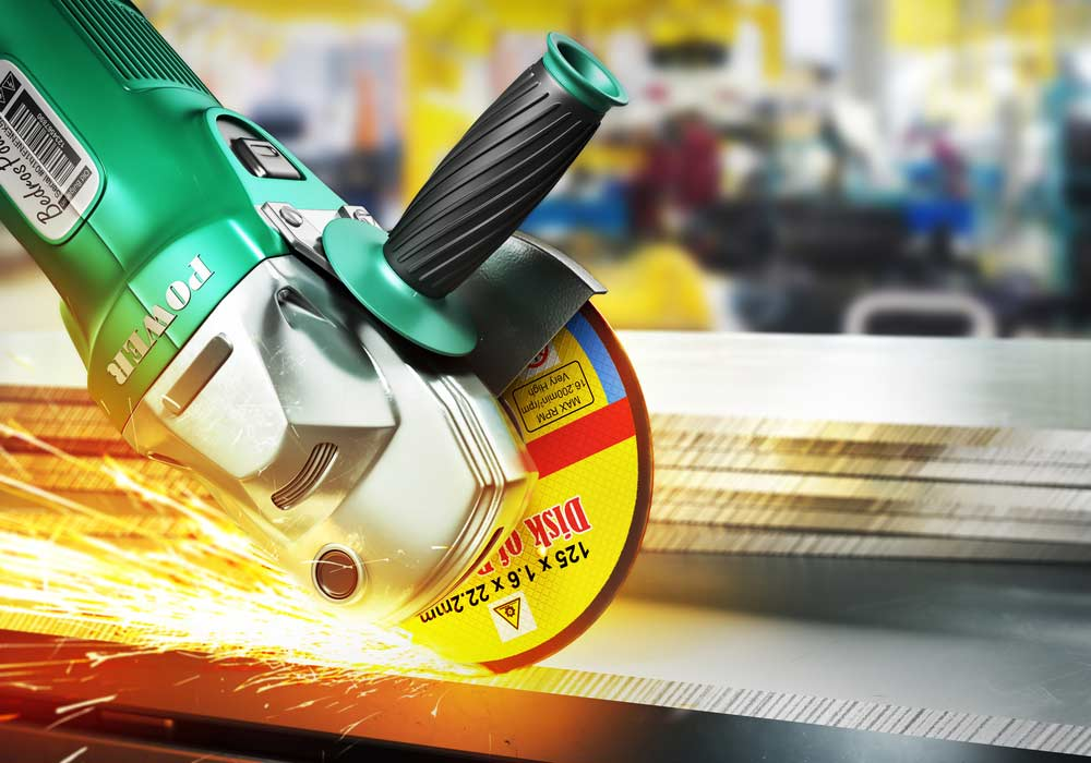 Best-Cordless-Angle-Grinder