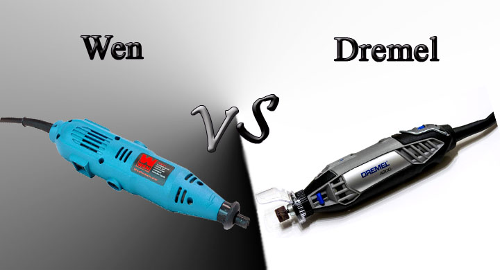 7 Things You Probably Didn't Know About Wen Vs Dremel